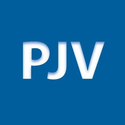 Piscines: construction rénovation entretien recherche de fuites